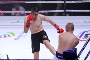 20170623_gala_dsf_kickboxing_challenge_10_walka_wieczoru_06