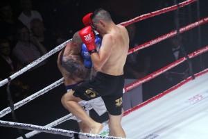20170623_gala_dsf_kickboxing_challenge_10_walka_wieczoru_08