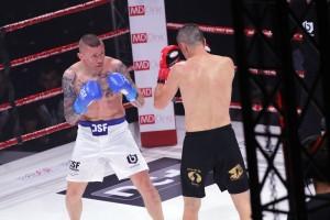 20170623_gala_dsf_kickboxing_challenge_10_walka_wieczoru_10