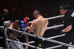 20170623_gala_dsf_kickboxing_challenge_10_walka_wieczoru_11
