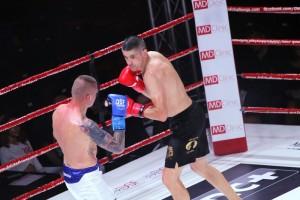 20170623_gala_dsf_kickboxing_challenge_10_walka_wieczoru_13