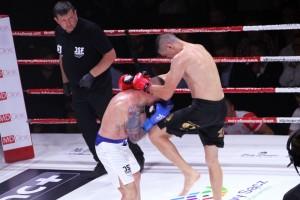 20170623_gala_dsf_kickboxing_challenge_10_walka_wieczoru_14
