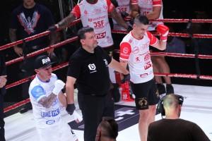 20170623_gala_dsf_kickboxing_challenge_10_walka_wieczoru_17