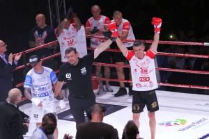 20170623_gala_dsf_kickboxing_challenge_10_walka_wieczoru_20