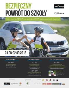 podglad_Reklama_Skoda_BikeAtelier_NowySącz (1)